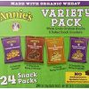 Annies-Homegrown-Bunny-Graham-Variety-Pack-24-1oz-Bags-0