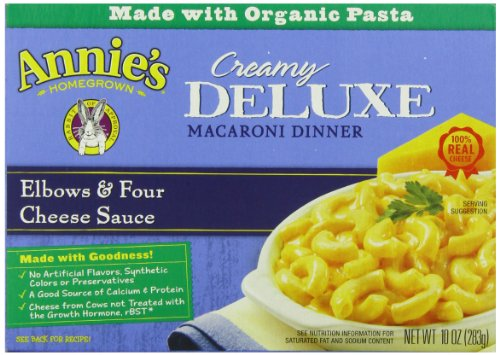 Annies-Homegrown-Deluxe-Pasta-0