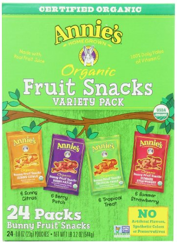 Annies-Homegrown-Organic-Bunny-Fruit-Snacks-Variety-Pack-08-Oz-24-ct-0
