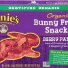 Annies-Homegrown-Organic-Fruit-Snacks-0