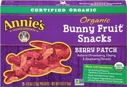 Annies-Homegrown-Organic-Fruit-Snacks-0