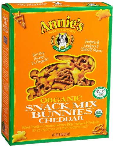 Annies-Homegrown-Organic-Snack-Mix-Bunnies-0-0