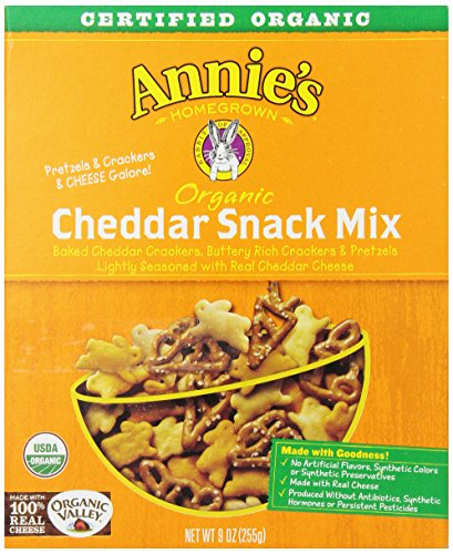 Annies-Homegrown-Organic-Snack-Mix-Bunnies-0