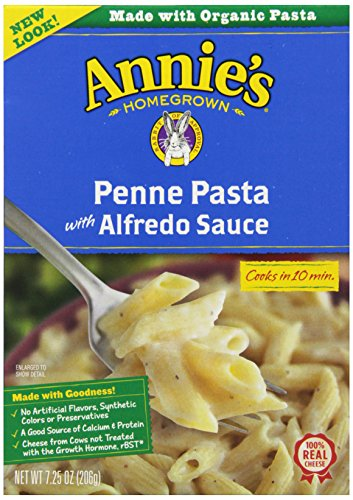 Annies-Homegrown-Pasta-0-2