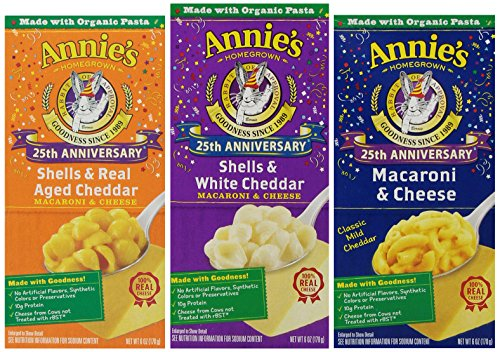 Annies-Homegrowns-Variety-Macaroni-and-Cheese-12-count-45-Pound-0