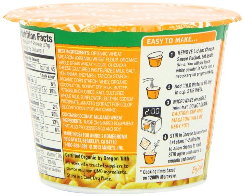 Annies-Microwavable-Cup-Pasta-0-1