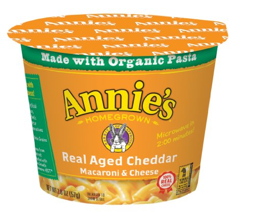 Annies-Microwavable-Cup-Pasta-0