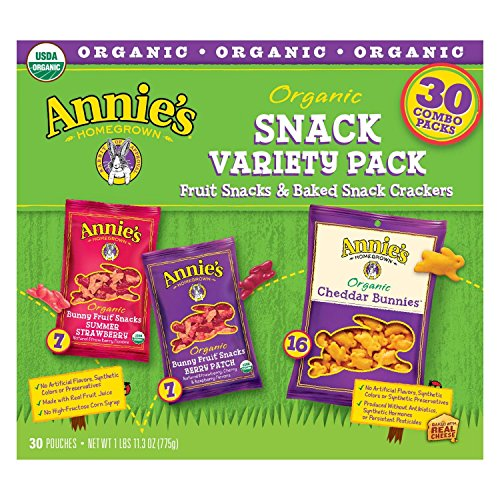 Annies-Organic-Variety-Pack-Fruit-Snacks-Baked-Snack-Crackers-30-ct-0