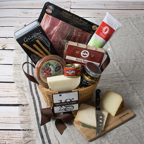 Appetite-for-Antipasto-Gift-Basket-FREE-SHIPPING-55-pound-0