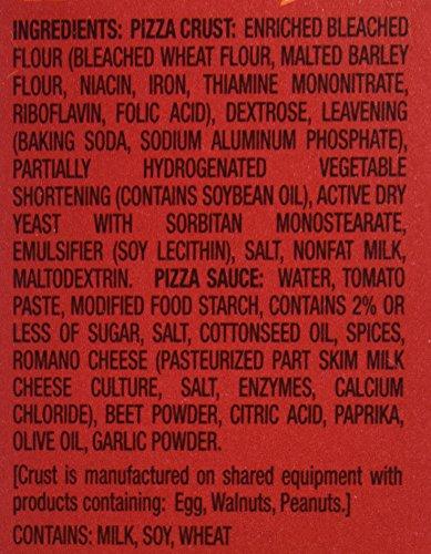 Appian-Way-REGULAR-Crust-PIZZA-MIX-125oz-2-pack-0-1