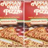 Appian-Way-REGULAR-Crust-PIZZA-MIX-125oz-2-pack-0