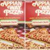 Appian-Way-REGULAR-Crust-PIZZA-MIX-125oz-2-pack-0