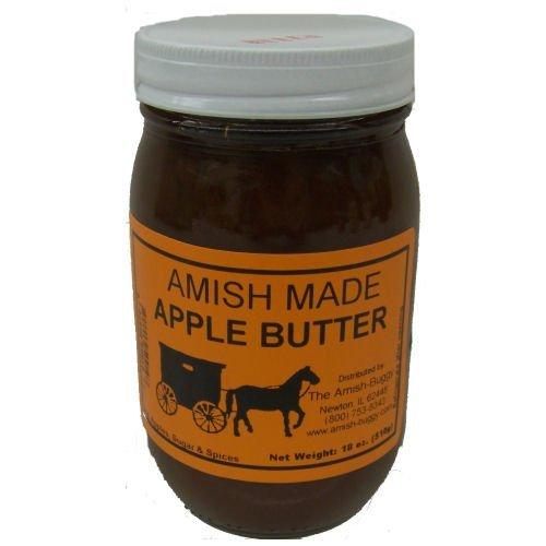 Apple-Butter-Two-16-Oz-Jar-0