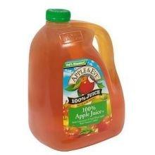 Apple-Eve-100-Juice-Boxes-0