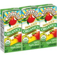 Apple-Eve-32737-Asept-Organic-Apple-3-Pack-0