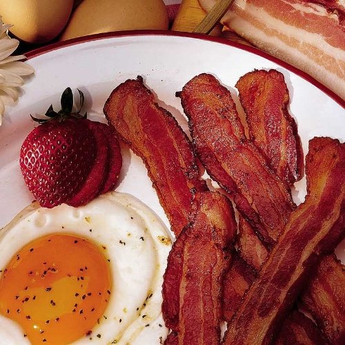Applewood-Smoked-Bacon-Steak-0