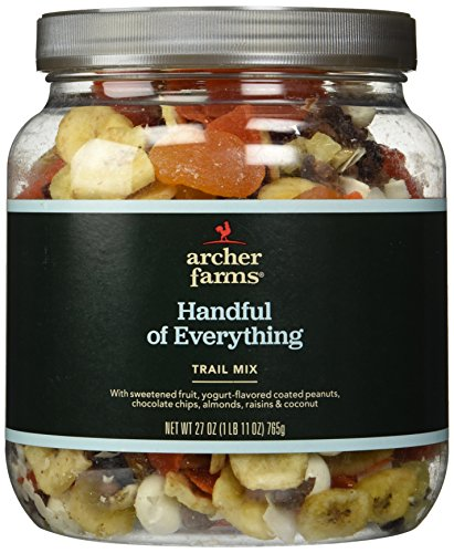 Archer-Farms-A-Handful-of-Everything-Trail-Mix-27-oz-0