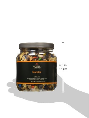 Archer-Farms-Monster-Trail-Mix-36-oz-2lb-4oz-0-1