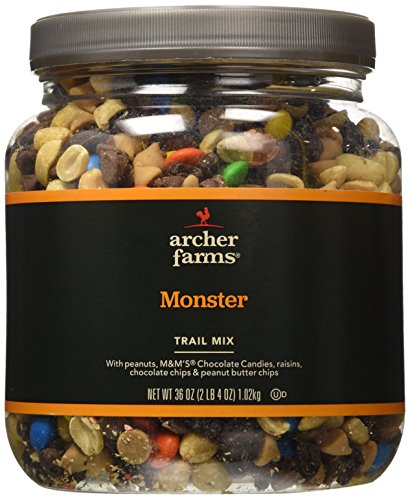 Archer-Farms-Monster-Trail-Mix-36-oz-2lb-4oz-0