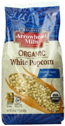 Arrowhead-Mills-Organic-White-Popcorn-24-Ounce-Pack-of-6-0
