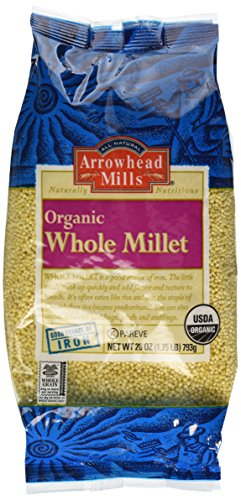 Arrowhead-Mills-Organic-Whole-Millet-28-Ounce-0