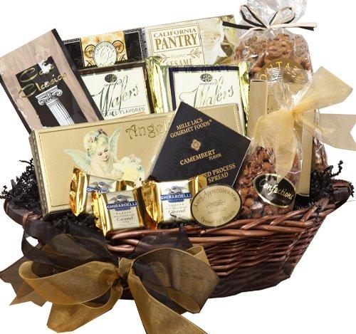 Art-of-Appreciation-Gift-Baskets-With-Heartfelt-Sympathy-Gift-Basket-Medium-0-0