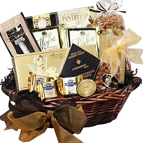 Art-of-Appreciation-Gift-Baskets-With-Heartfelt-Sympathy-Gift-Basket-Medium-0