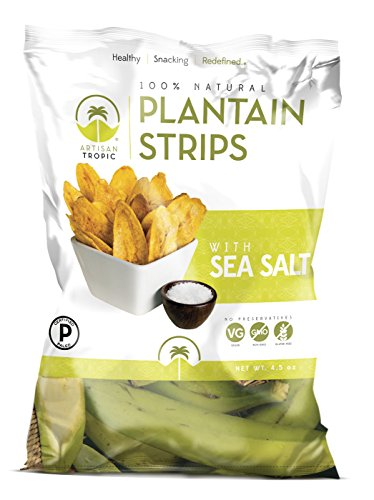 Artisan-Tropic-Plantain-Strips-Sea-Salt-Cooked-in-Sustainable-Palm-Oil-Paleo-Certified-45-Oz-2-Pack-0