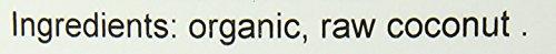 Artisana-Organic-Raw-Butter-Coconut-8-Pound-0-0