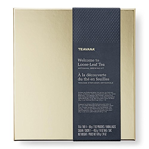 Artisanal-Brewing-Collection-Kit-by-Teavana-0-0
