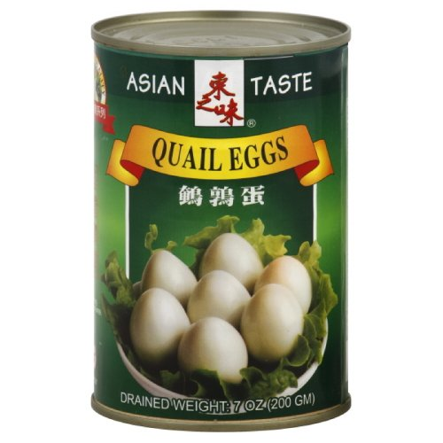 Asian-Taste-Quail-Eggs-Canned-15-Ounce-Pack-of-8-0