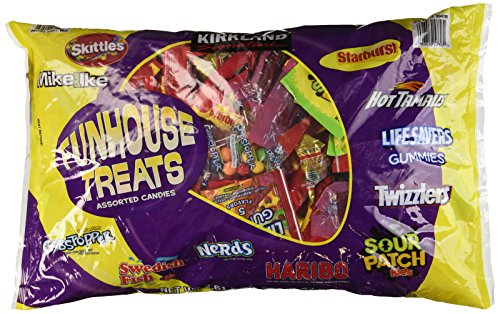 Assorted-Candy-Mix-Funhouse-Treats-92oz-0