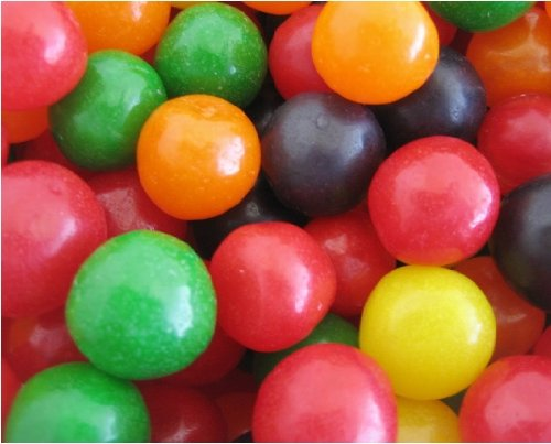 Assorted-Chewy-Fruit-Sour-Balls-5lb-Bag-0