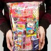 Assorted-Japanese-Junk-Food-Snack-Dagashi-Economical-34-Packs-of-27-Types-0-1