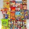 Assorted-Japanese-Junk-Food-Snack-Dagashi-NT6000019-0