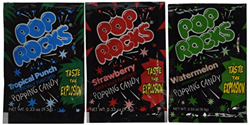 Assorted-POP-ROCKS-Candy-Packs-1-dzEach-pack-is-033-oz-95-g-0