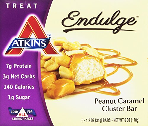 Atkins-Endulge-Bar-Peanut-Caramel-Cluster-12oz-5-Bars-0