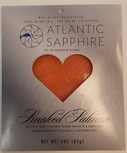 Atlantic-Sapphire-Smoked-Salmon-8x-3oz-packs-0-1