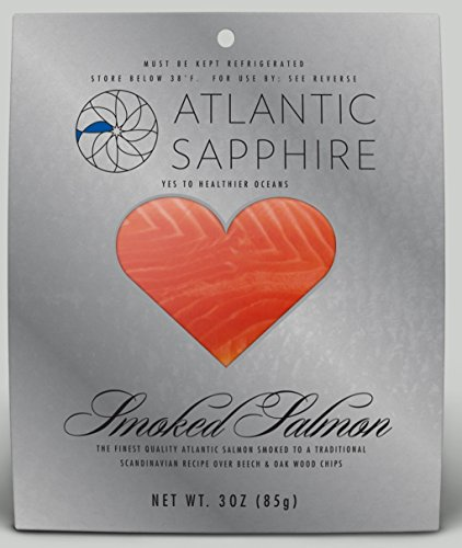 Atlantic-Sapphire-Smoked-Salmon-8x-3oz-packs-0