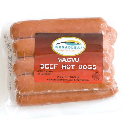 Australian-Wagyu-Beef-Beef-Hot-Dogs-Skinless-6-Inch-pack-of-8-32-oz-ea-0-0