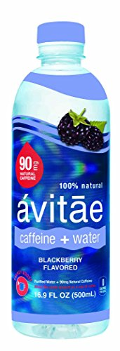 Avitae-Caffeinated-Water-169-Fluid-Ounce-Pack-of-12-0