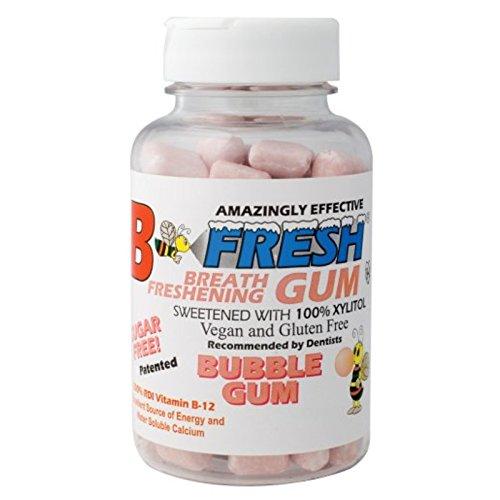B-Fresh-Sugar-Free-Gum-0