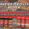 BBQ-BROS-RUBS-Western-Style-Ultimate-Barbecue-Spices-Seasoning-Set-Use-for-Grilling-Cooking-Smoking-Meat-Rub-Dry-Marinade-Rib-Rub-Backed-with-100-Customer-Guarantee-0-0