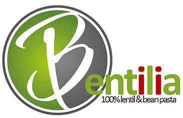 BENTILIA-LENTIL-BEAN-PASTA-0-1