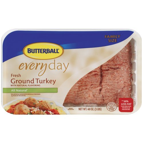 BUTTERBALL-FRESH-GROUND-TURKEY-ALL-NATURAL-16-OZ-PACK-OF-3-0