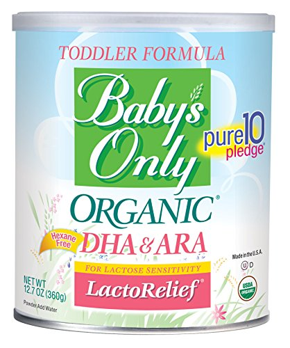 Babys-Only-Organic-LactoRelief-with-DHA-ARA-Toddler-Formula-0