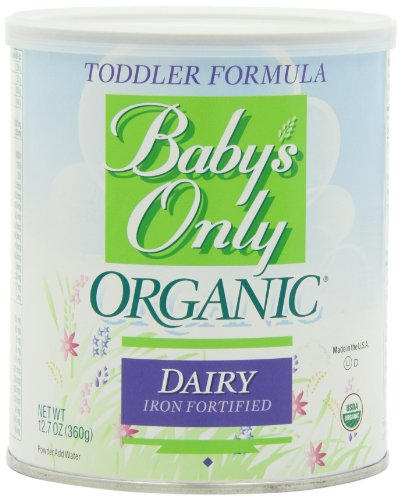 Babys-Only-Organic-Toddler-Formula-127-Ounce-Pack-of-6-0