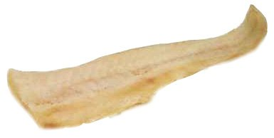 Bacalao-Salted-Cod-without-Bone-approx-15-lb-0