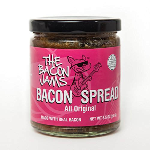 Bacon-Jam-85-oz-241g-0