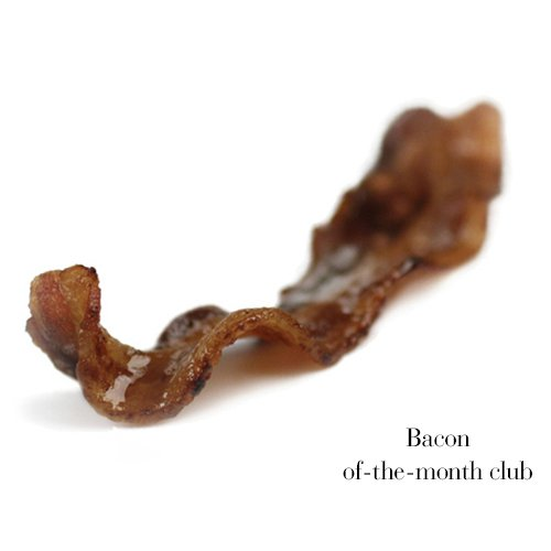 Bacon-of-the-Month-3-MonthPay-Full-16-pound-0